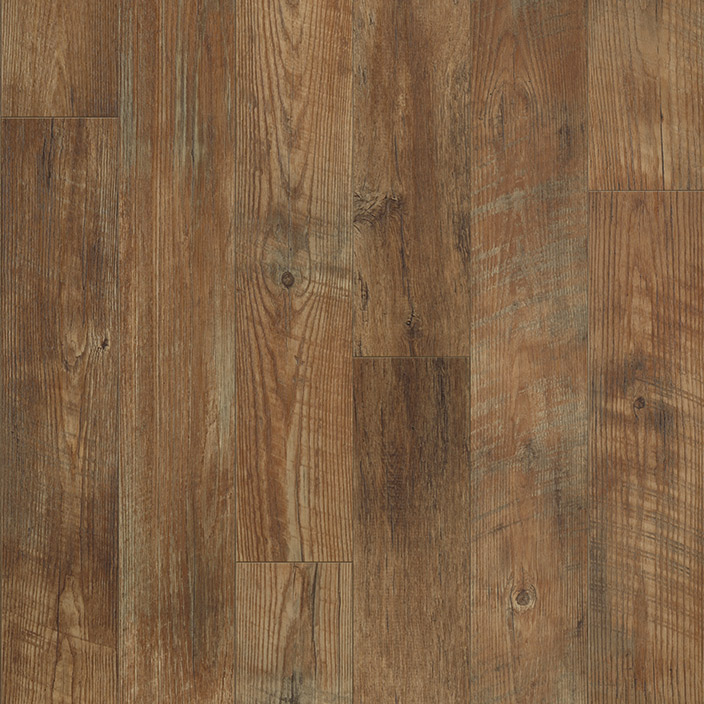 Luxury vinyl tile and plank sheet flooring simple easy for Luxury vinyl flooring